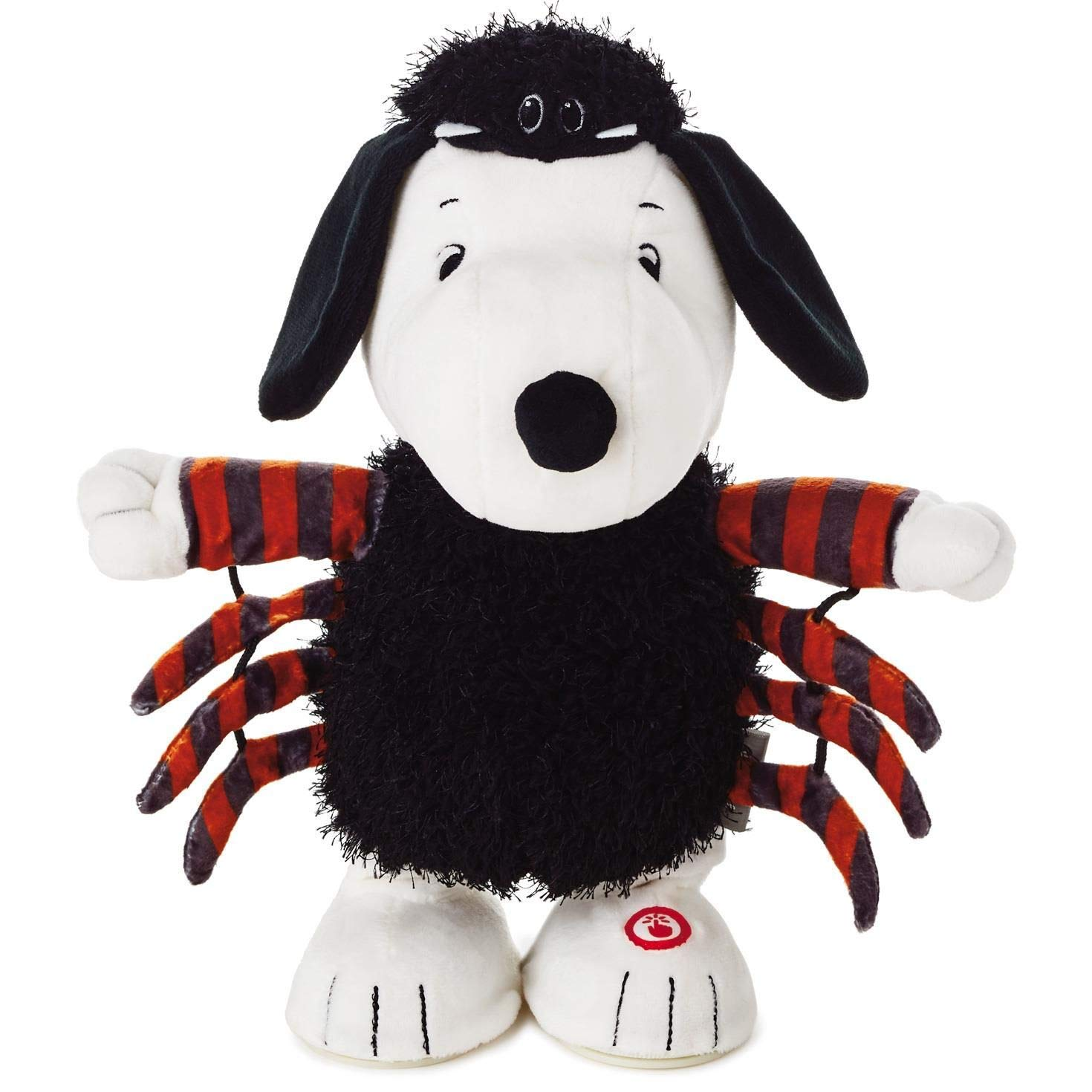Cheap Stuffed Snoopy Doll Find Stuffed Snoopy Doll Deals On Line At