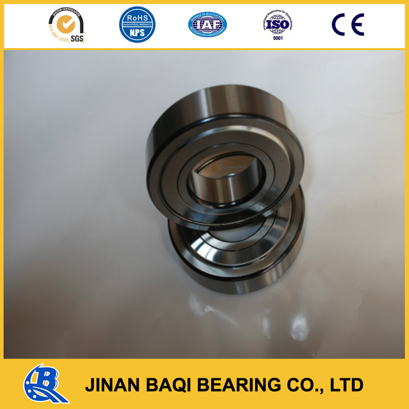Alibaba recommend free samples high precision 608z deep groove ball <strong>bearing</strong> 608 608rs