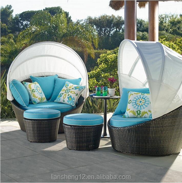 waterproof outdoor daybed covers waterproof outdoor daybed covers suppliers and at alibabacom