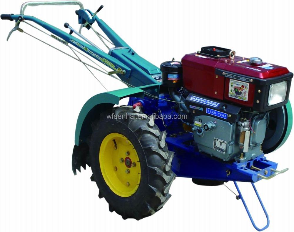Ausmalbilder Traktor Mit Sämaschine : Finden Sie Hohe Qualit T 12hp Fu Szm Hersteller Und 12hp Fu Szm