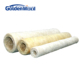 Thermal Insulation Mineral Wool Rock Wool Blanket Roll Pipe