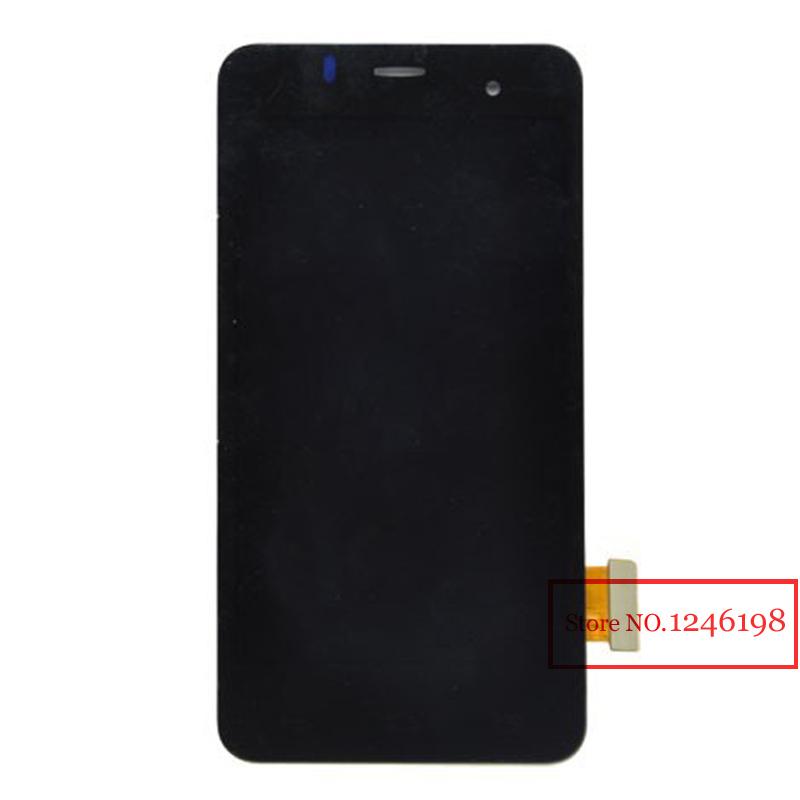 Alcatel one touch 990 скачать драйвер