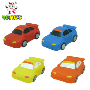 Kids sale hot wheels toy cars model car miniature cars