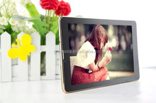 9 inch low cost 3g tablet mobile phone calling, low cost 3g tablet pc phone, dual core tablet with sim card slot