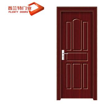 Cheap Waterproof Wooden Door Manufacturing Machines Indian Price
