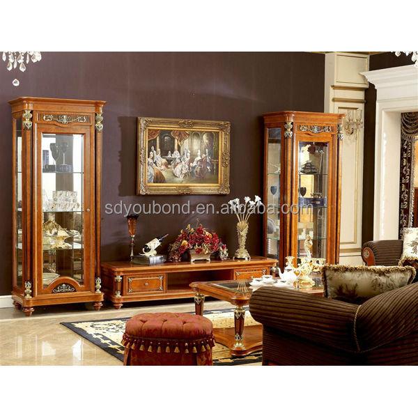 0029 High End Wooden Antique Tv Hall Cabinet Living Room Furniture Designs    Buy Tv Hall Cabinet Living Room Furniture Designs,Tv Hall Cabinet Living  Room ...