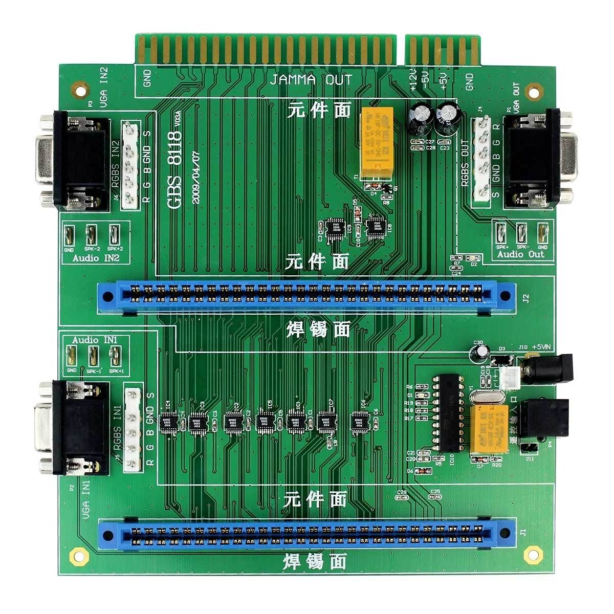 Cheap Pc 2 Jamma, find Pc 2 Jamma deals on line at Alibaba.com on
