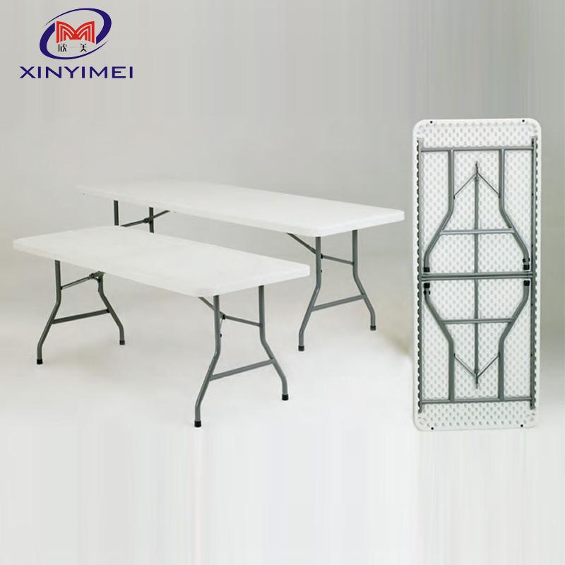 Tavoli In Plastica Colorati.Tavoli In Plastica Colorati All Ingrosso Acquista Online I