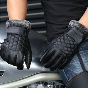 Cycling Gloves Touch Screen horse riding Gloves Waterproof and Windproof