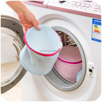 Bra washing bag for washing lingerie Durable bra laundry bag for Home use