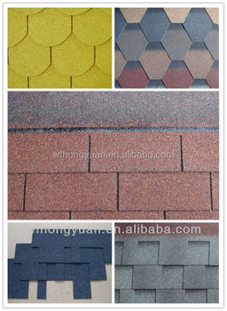 factory direct roofing shingleslowes shingles prices3 tab harbor blue asphalt shingle - Roof Shingles Lowes