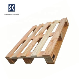 Factory Direct Wooden Shipping Pallet Sizes Wooden Epal Pallet