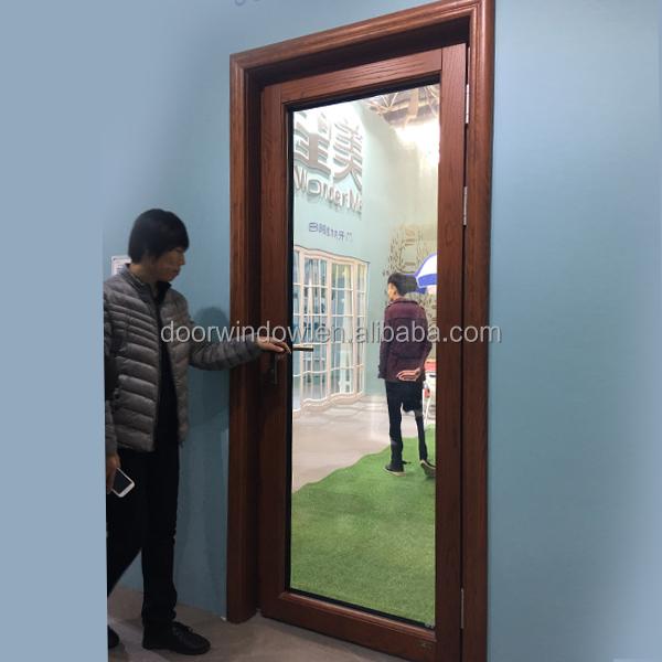 Beautiful Apartment Exterior Door Wholesale, Door Suppliers   Alibaba