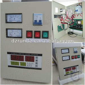 programmable electronic incubator thermostat for chicken hatcher moisture