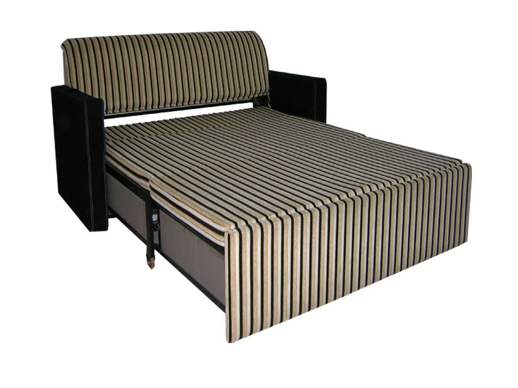 sofa cum bed with storage buy exclusive metal sofa cum bed with storage kandivali mumbai product on alibabacom