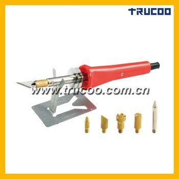 Woodburning Pen Tp-112