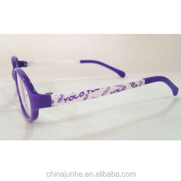 2014 new cheap children toy glasses