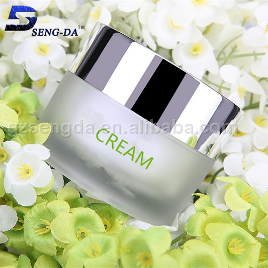 high quality floral fragrance oil for cream, for body oil