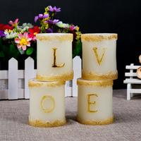 Most Popular Star Initial Candle Supplier - Buy Star Initial ...