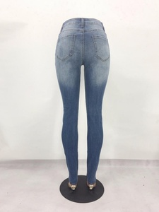 d55f5b8c16 Denim Jeans Dropship Wholesale, Jeans Dropshipping Suppliers - Alibaba