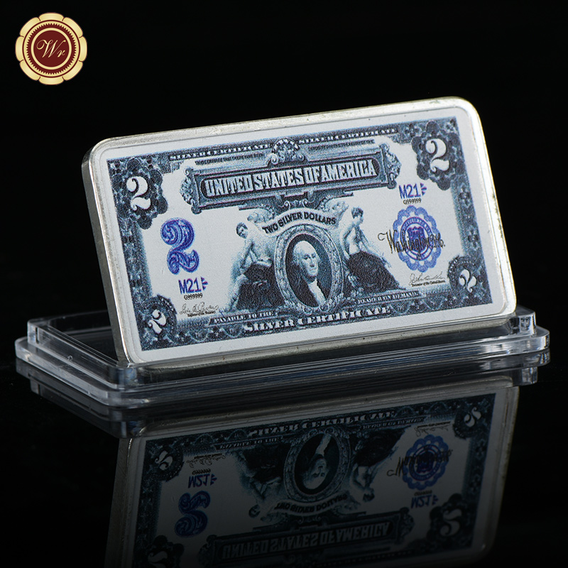 Großhandel 2 Münzen Wert Kaufen Sie Die Besten 2 Münzen Wert