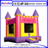 competitive price indoor inflatable jumper dinosaur bouncers