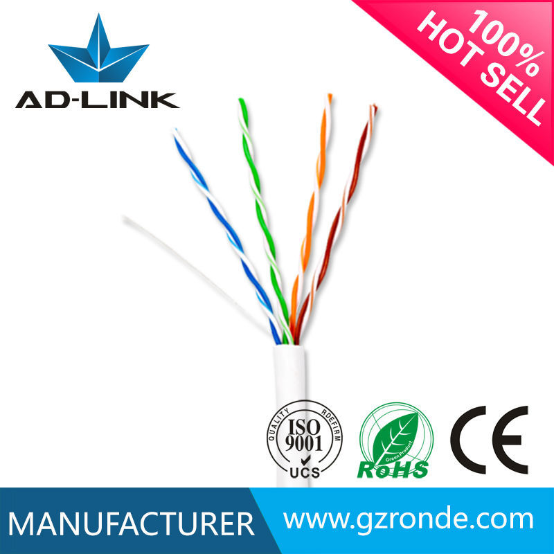 ethernet cabling/network LAN cat5e/cat6e/cat6a/cat7 /utp/ftp/sftp