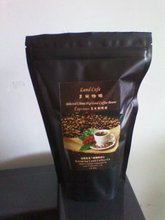 sell China Roasted Coffee 2012