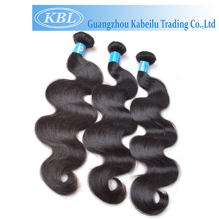 Darling hair kbl brazilian remy hair extensionsbrazilian virgin darling hair kbl brazilian remy hair extensions brazilian virgin hair raw hair how to pmusecretfo Gallery