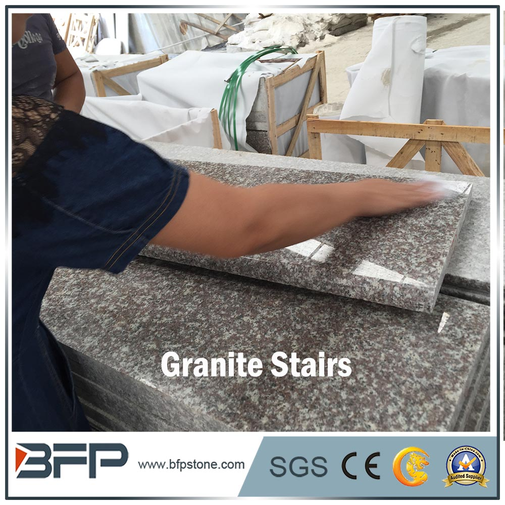 Granite stairs prices granite stairs prices suppliers and granite stairs prices granite stairs prices suppliers and manufacturers at alibaba dailygadgetfo Images
