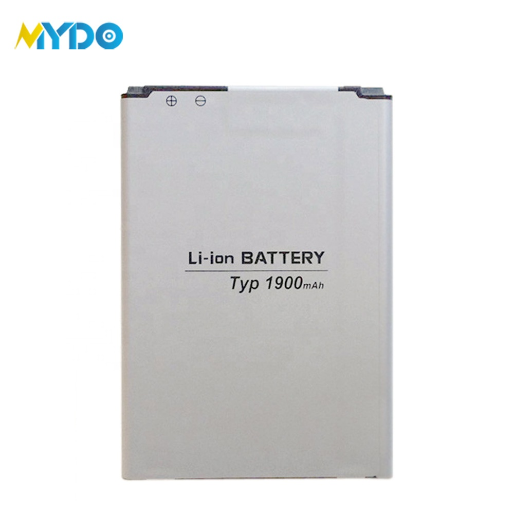Lg Li Ion Battery >> Rechargeable Li Ion Battery 3 8v 1900mah Bl 41zh Lithium Battery For Lg Buy For Bateria Lg Bl 41zh Batteries For Lg H340n Product On Alibaba Com