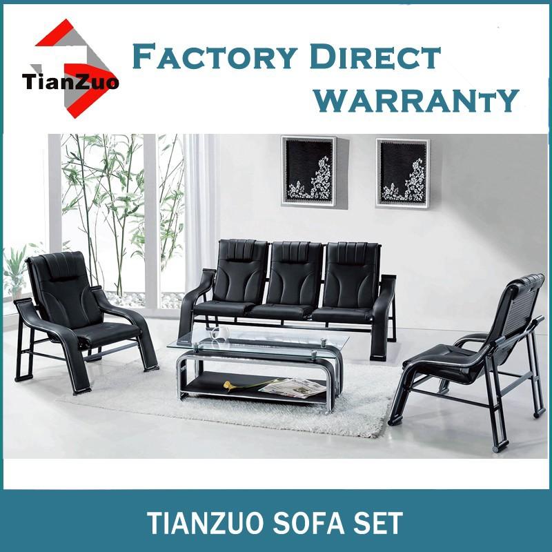 Chinese Set Steel Pipe Furniture Sofa Set, Chinese Set Steel Pipe Furniture  Sofa Set Suppliers And Manufacturers At Alibaba.com