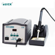 Lead free 90W Quick Intelligent high frequency BGA rework soldering station 203H