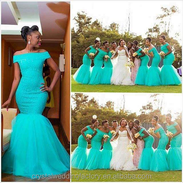 Maid Of Honor Gowns, Maid Of Honor Gowns Suppliers and Manufacturers ...