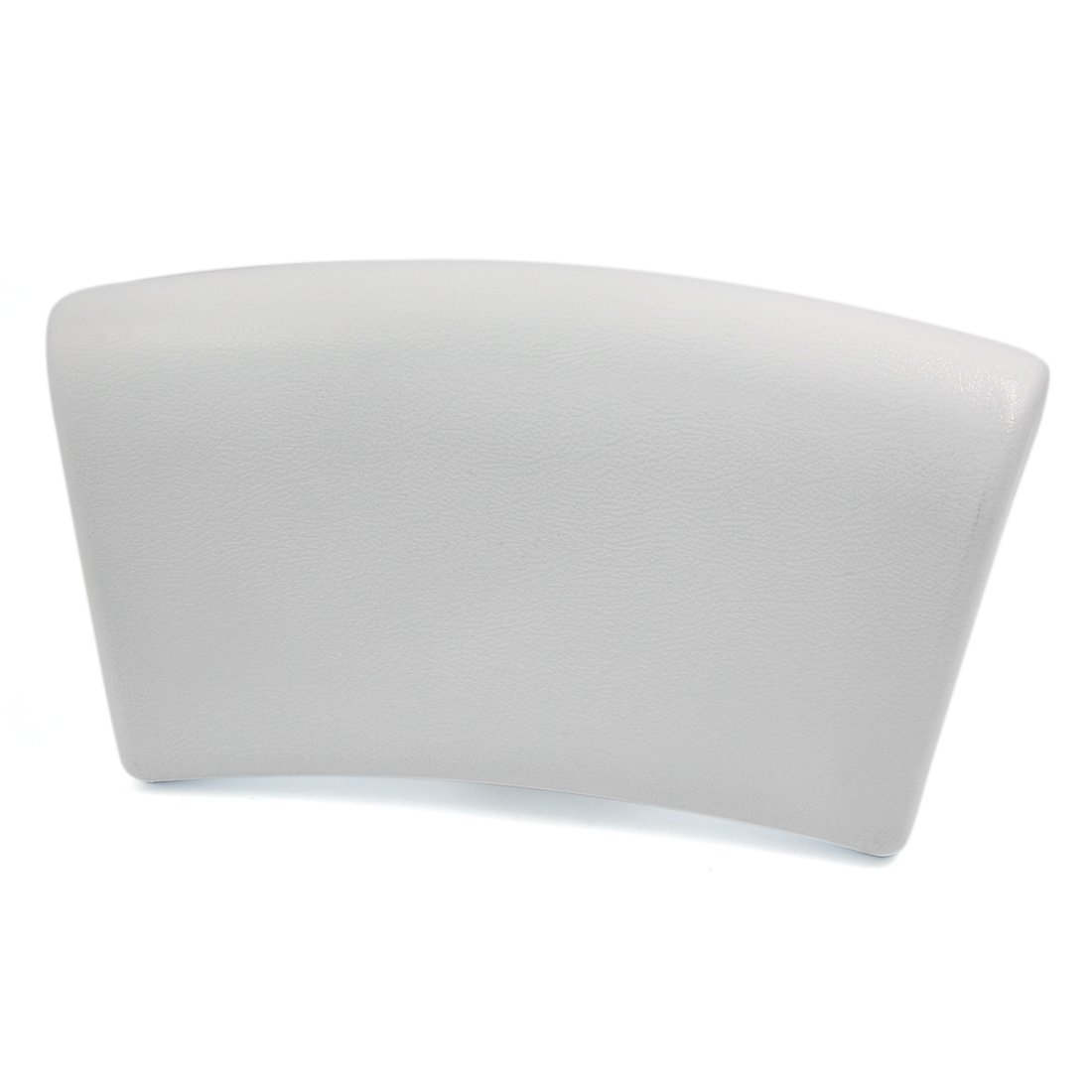 Buy Swissco 44563 Bath and Spa Pillow with Suction Cups in Cheap ...