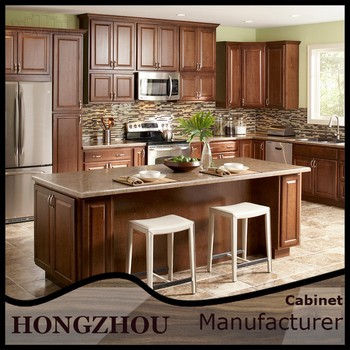 furniture american kitchen cabinets for design buy american kitchen