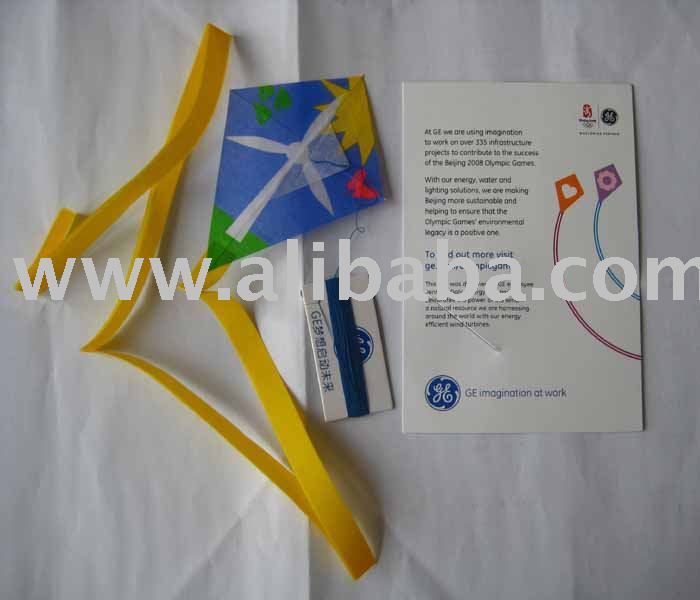 promotional mini kite,mini pocket kite, mini power kite