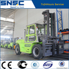 SNSC| zoomlion| chery 10 ton fork lift truck prices for sale