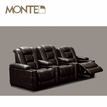 Tremendous Sofa Master Manufacturer Sofa Head Cover Used Sectional Sofas Buy Sofa Sofa Master Manufacturer Modern Corner Leather Lounges Product On Alibaba Com Gamerscity Chair Design For Home Gamerscityorg
