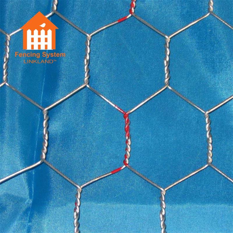 Weight Of Chicken Wire Netting Wholesale, Chicken Wire Suppliers ...