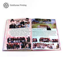 Certificate box clip finishing smart cover pupil certificate merit collection commemorative book free sample shipping