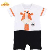 1a9f51109e4 Новый Премиум милый ребенок мальчик имена Милая одежда для малышей распродажа  онлайн