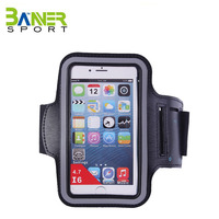 High Quality Best Sell New design sport arm band case