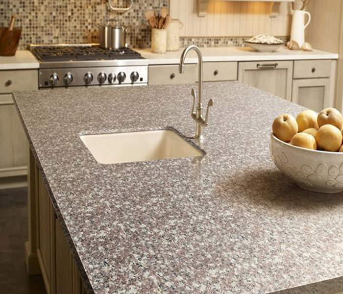 Table Bases For Granite Tops, Table Bases For Granite Tops Suppliers And  Manufacturers At Alibaba.com