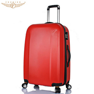 Any Size ABS Trolley Luggage
