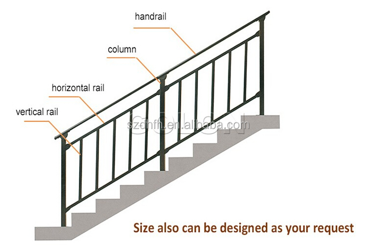 64504 additionally Stair Railing Designs Isr030 P 194 likewise Spiral Staircase Lighting together with Exterior Design Ideas Railings For Steps besides 3 Piece Bistro Set THRE4994 INC2392. on outdoor wrought iron stairs