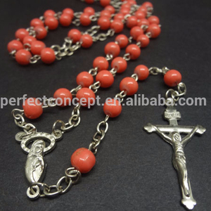 Jesus Rosary