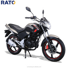 Low price of 200cc racing motorcycles made in China
