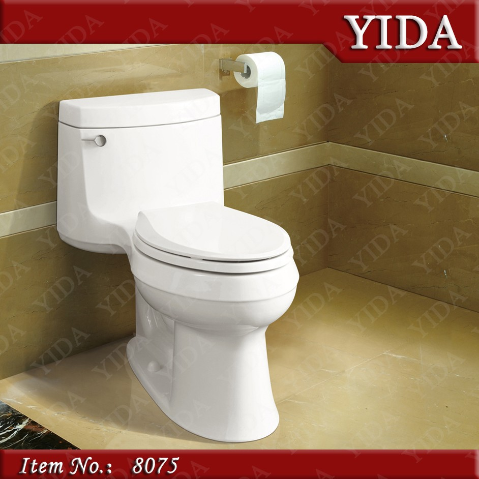Italian Design Toilet Bowl,Lavatory Ceramic Western Toilet Price ...