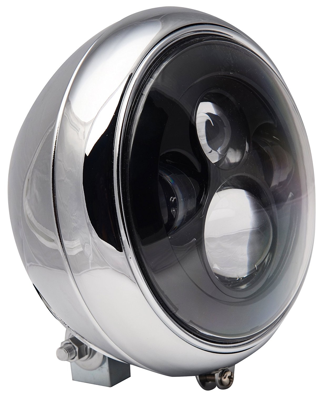 Cheap Headlight Black Find Deals On Line At Alibabacom Cbr T Shirt Octane Lighting 7 Motorcycle Projector Daymaker Led Light Bulb Bucket Assembly